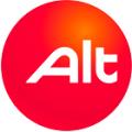 Типографія ALT
