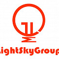 LightSkyGroup