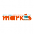 МАРКОС - магазин Дизайну та Цифрового друку