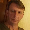 Бондарь Александр Валентинович