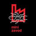 MiniZavod