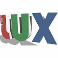 DesignLUX