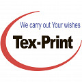 Tex-print