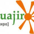 СТ Гуахиро