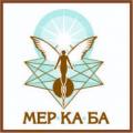 Мер-Ка-Ба ООО
