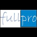 Fullpro