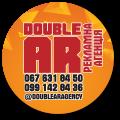 DoubleAR