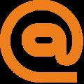 Артлайт Рекламно-виробнича компанія