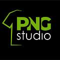 PNG.studio