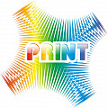 PrintDesign - ФОП Утенко С.О.