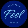 FEEL event agency