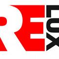 RELUX  Студія реклами та освітлення
