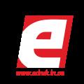 ТОВ Експрес Медіа Друк