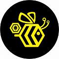 РА Пчела