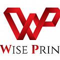 WisePrint