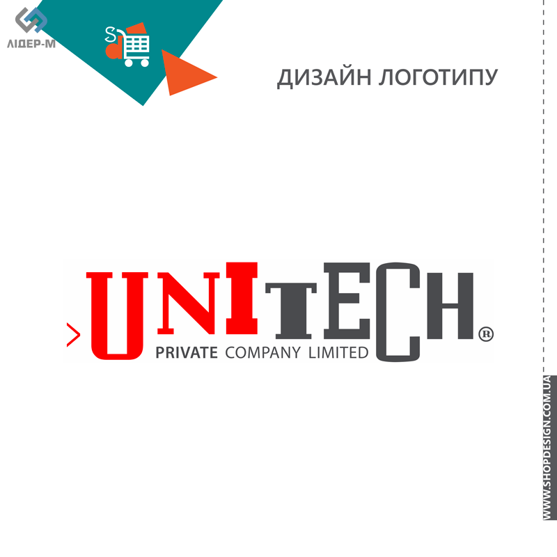 дизайн Логотипу для Bonus Eventus зображення 2