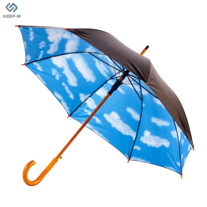 Друк на парасолях зображення 4