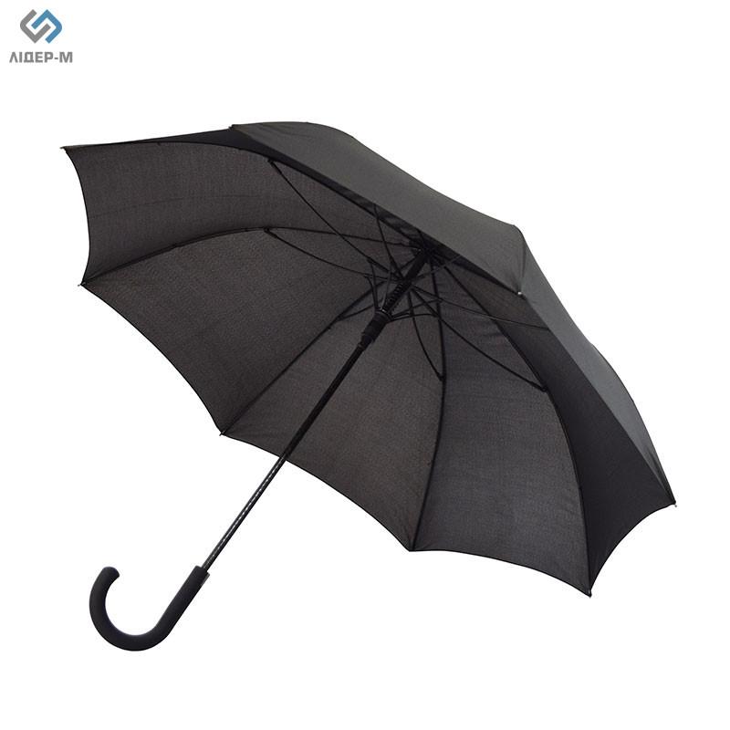 Друк на парасолях зображення 3