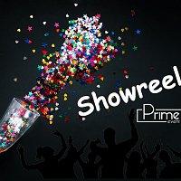 Showreel Prime Event