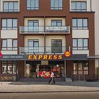 Мережа Express24