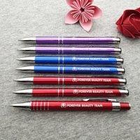Ручки з логотипом