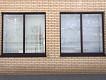 Оформлення вітрин, брендування вікон, оформлення вхідної зони зображення 2