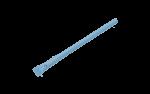 Еко-ручки