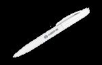 Пластикові ручки