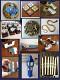 Виготовлення корпоративних сувенірів, литво з поліуретану изображение 1