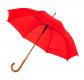 Зонты с логотипом зображення 3
