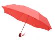 Зонты с логотипом зображення 2