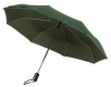 Зонты с логотипом зображення 1