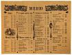 Сеты для кафе и ресторанов зображення 1