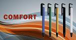 Шариковые ручки под печать логотипа зображення 4