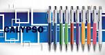Шариковые ручки под печать логотипа зображення 3
