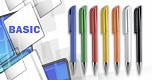 Шариковые ручки под печать логотипа зображення 1